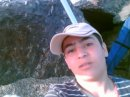 Photo de mohamed-11111
