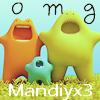 Mandiyx3