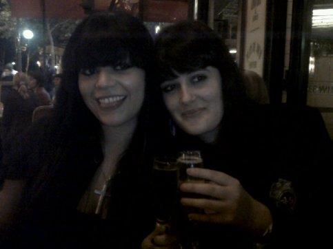 Jena & Nath
