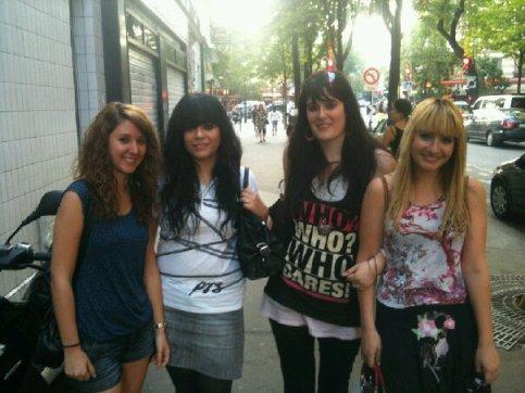 Jena&Gia&Nath&Aurelie