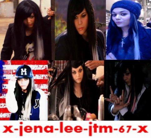 montage Jena ;)