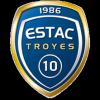 La-preuve-par-Troyes