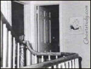 Dossier Spécial n°1 : Amityville, La Maison Du Diable
