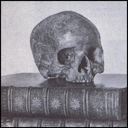 Les Crânes Hurleurs