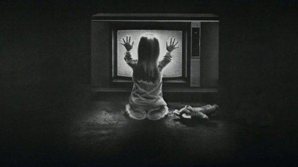 paranormal esprit frappeur