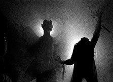 """Dossier Spécial n°2 : La véritable histoire du film """" L'exorciste """""""