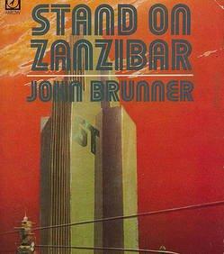 Ce roman de 1969 avait précisément prédit les évènements de notre époque !