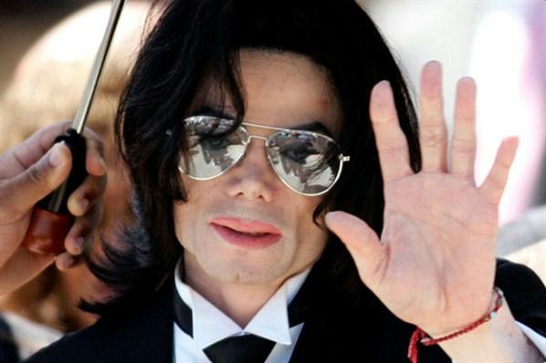 Michael Jackson aurait pu mourir le 11 septembre 2001