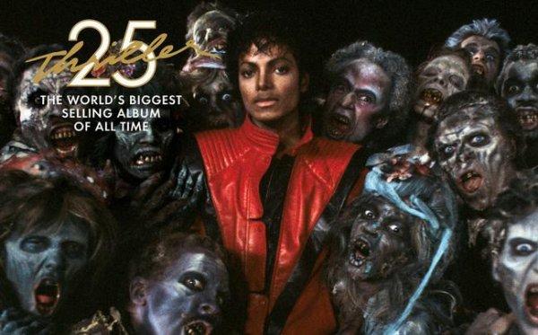 Dossier Spécial n°18 : Michael Jackson hante son manoir de Beverly Hills