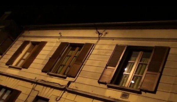 Les maisons les plus hantées de France ( 400 ème article ) !