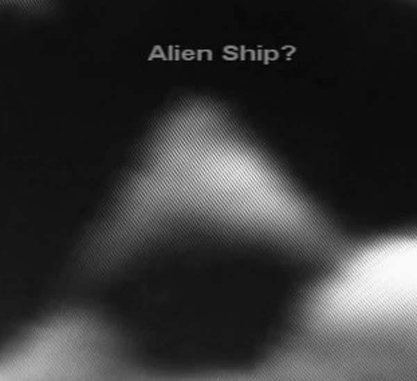 Dossier Spécial n°22 : Une Pyramide retrouvée sur la Lune ?