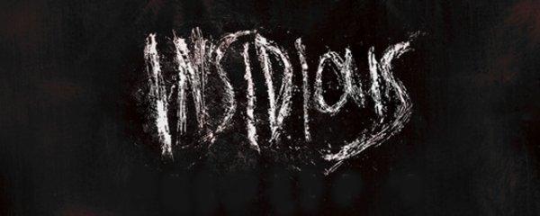 "Bande Annonce : ""Insidious 3"" sortira en 2015 !"