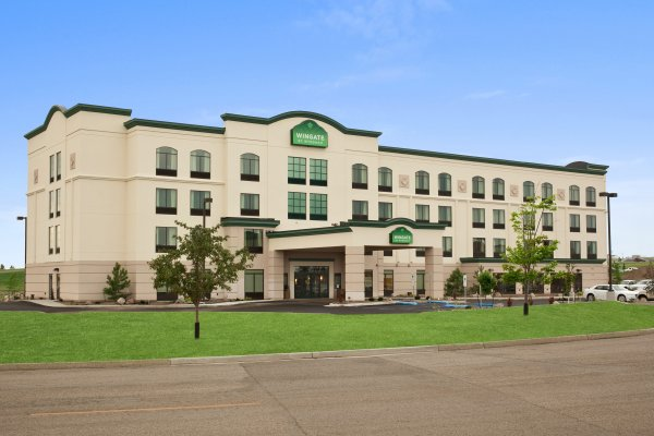Fantôme filmé dans un hôtel
