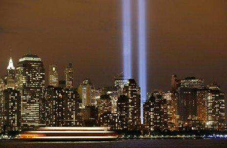 Le vrai et tous les faux complots du 11 Septembre