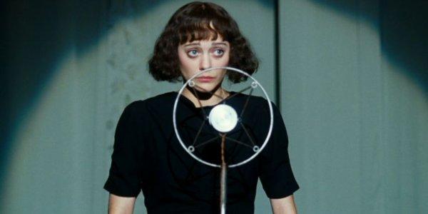 Marion Cotillard hantée par Edith Piaf !