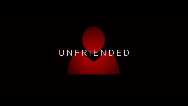 Bande Annonce Unfriended