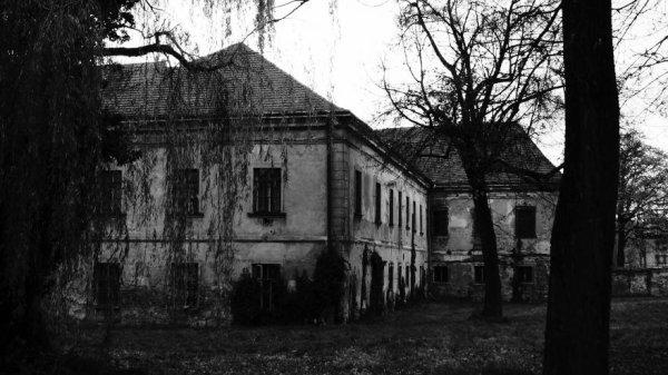 «Died In House», le site qui permet de savoir si sa maison est hantée