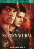 Critique : Supernatural - Saison 3