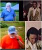 Elvis Presley aurait été filmé à Graceland en juin 2016 !