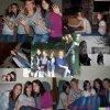 La Bande... ♥