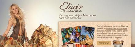 Remportez un voyage pour deux personnes au Maroc !