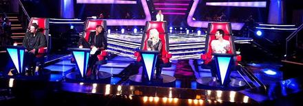 Stephanie Bauer parle de Shakira sur Twitter