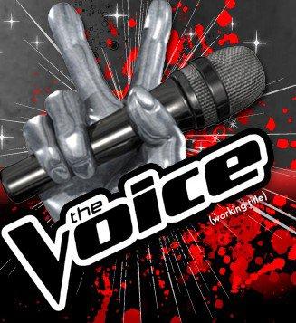 The Voice, debutera le 23 Mars 2013 aux USA