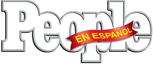 Gagnante des Premios People en Español 2012 !
