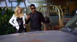 Captures d'écran  + vidéo de The Pickup – The Voice