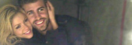 Les plus beaux moments de Gerard Piqué !