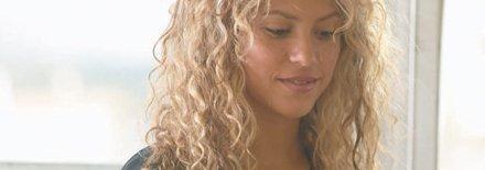 Shakira dépasse les 60 millions de fans sur Facebook