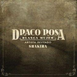 Nouveau duo exclusif avec Draco Rosa !