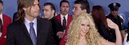 Shakira contre-attaque Antonio en justice