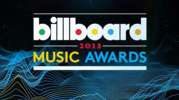 Shakira vainqueur de 3 Latin Billboard Awards