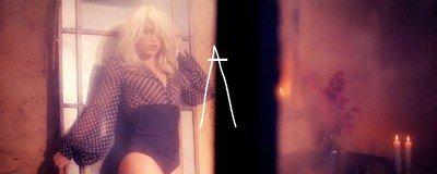 Addicted to Shakira
