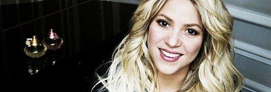 Fête des mères : Shakira réagit !
