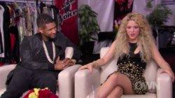 Un petit aperçu de l'interview chez Oprah – Photos et vidéos