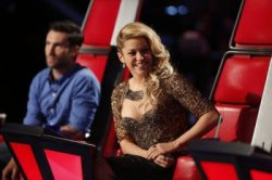 Récapitulatif de l'épisode 23 de « The Voice » – Photos