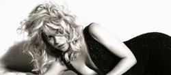 Shakira fait la couverture du magazine américain « ELLE » !