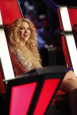 Récapitulatif de la finale de The Voice !