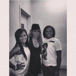 Nouvelles photos de Shakira et Piqué à Las Vegas.
