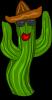 Ze-Cactus