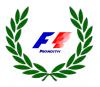 f1pronostic