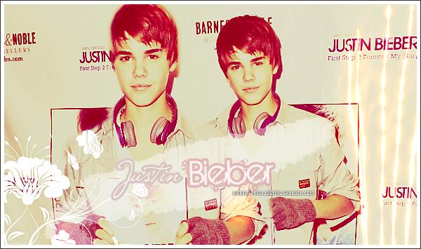 * www.Bieber-DrewJustins.skyrock.com  ● Ta source d'actu' sur la star montante  Justin Bieber !  *