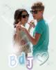 Bieber-DrewJustins