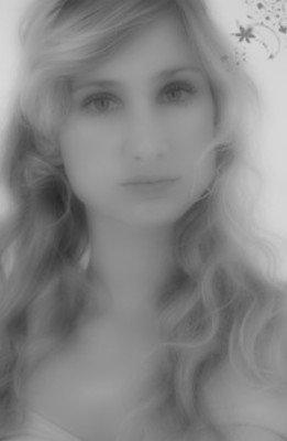 Diane Dassigny alias Constance Weber