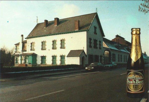PIPAIX brasserie-dubuisson