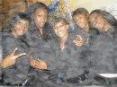 Photo de original-sister-black