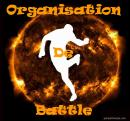 Photo de organisation-battle