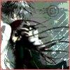 xx-fan-vampire-knight-xx